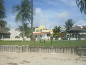 obrázek - Pousada Costa Coral