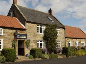 Ellerby Country Inn