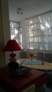 Apartman Jevrejska