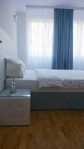 Apartment Zindan