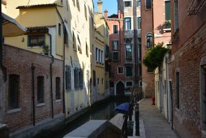 San Marco Design Suites