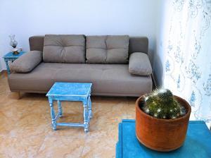 obrázek - Best of Price Apartment