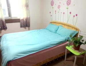 Guilin Jiatianxia Youth Hostel