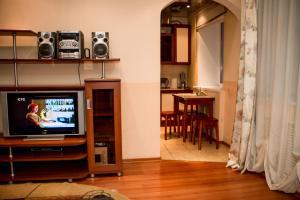 Apartments on Fridriha Engelsa 27