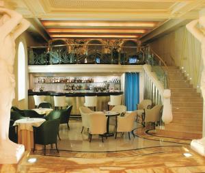 Отель Савой - фото 2