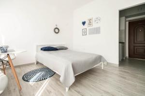 CuCo Apartment Emilii Plater