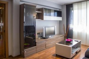 Holidays City of Arts, Appartamenti  Valencia - big - 2