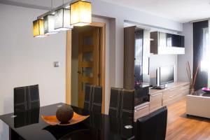 Holidays City of Arts, Appartamenti  Valencia - big - 7