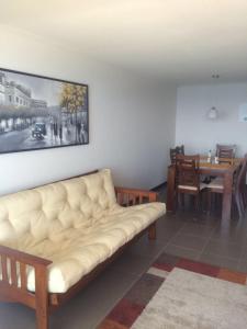 Ana Alfaro Apartments, Апартаменты  Икике - big - 11