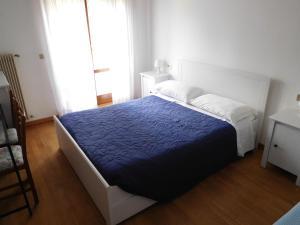 Hotel Vescovi, Hotel  Asiago - big - 10