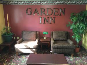 Garden Inn Motel & Suites O'Hare