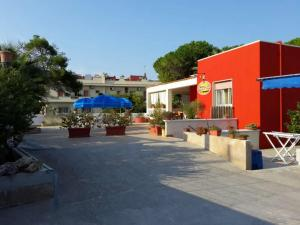 Bed & Breakfast Voglia di Mare