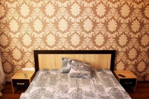 Apartment Orendar on Gagarina