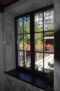 Karolina Apartments, Apartmány  Yalta - big - 46