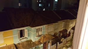 CasaAndrei, Appartamenti  Rio de Janeiro - big - 7