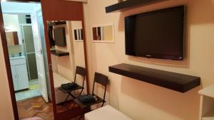 CasaAndrei, Appartamenti  Rio de Janeiro - big - 5