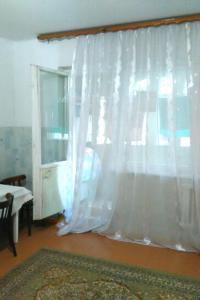 Апартаменты Утеген Батыра 21 - фото 2