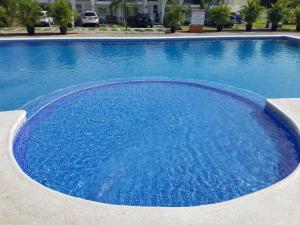 Lomas Del Sol Nuevo Vallarta, Case vacanze  Nuevo Vallarta  - big - 17