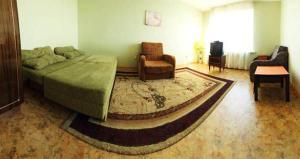Apartments na Prosvescheniya 99