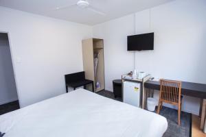 Wilsonton Hotel Toowoomba
