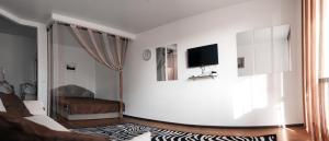 Apartment Na Dekabristov, Ferienwohnungen  Grodno - big - 21