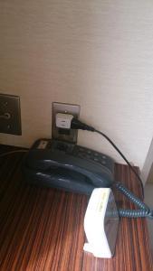 Фото отеля Onahama Green Hotel