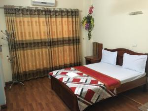 Nhat Ha Hotel