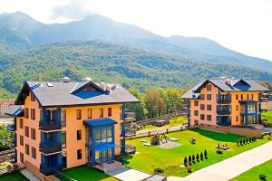 Apartment in Katerina Alpika