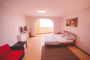 Apartment Elite House at Pushkina 43
