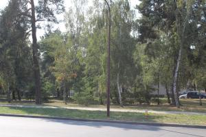 Апартаменты на Рокосовского 1в - фото 16