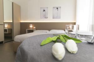 Luxury Loft Alfani
