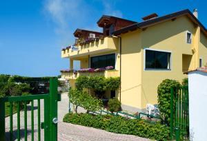 obrázek - Casa Vacanze Il Girasole