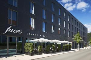 Légère Hotel Tuttlingen