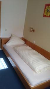 Landgasthof & Hotel