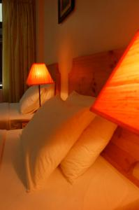 Marble Hotel, Hotely  Male City - big - 5