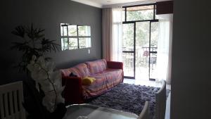 Vacation apartment in Rio, Ferienwohnungen  Rio de Janeiro - big - 6