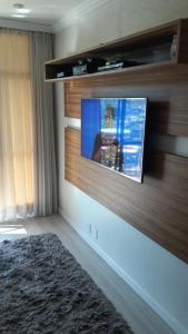 Vacation apartment in Rio, Ferienwohnungen  Rio de Janeiro - big - 12