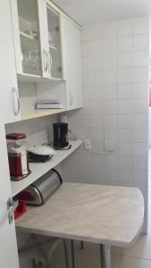 Vacation apartment in Rio, Ferienwohnungen  Rio de Janeiro - big - 23
