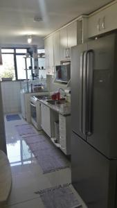 Vacation apartment in Rio, Ferienwohnungen  Rio de Janeiro - big - 24