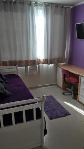 Vacation apartment in Rio, Ferienwohnungen  Rio de Janeiro - big - 26