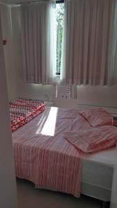 Vacation apartment in Rio, Ferienwohnungen  Rio de Janeiro - big - 27