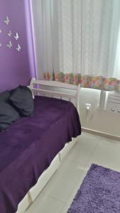 Vacation apartment in Rio, Ferienwohnungen  Rio de Janeiro - big - 33