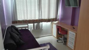 Vacation apartment in Rio, Ferienwohnungen  Rio de Janeiro - big - 37