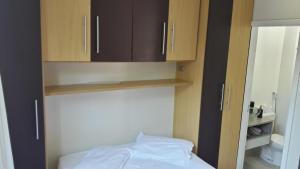 Vacation apartment in Rio, Ferienwohnungen  Rio de Janeiro - big - 40