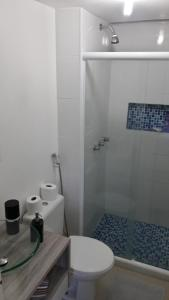 Vacation apartment in Rio, Ferienwohnungen  Rio de Janeiro - big - 43