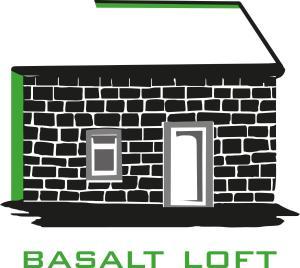 Basalt-Loft