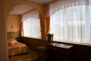 Гостиница Рижская - фото 15