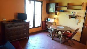Il Prato Apartment
