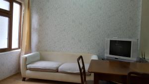 Апартаменты На Сулеймана Рагимова 201 - фото 5