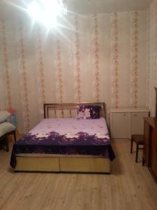 Апартаменты На Сулеймана Рагимова 201 - фото 7
